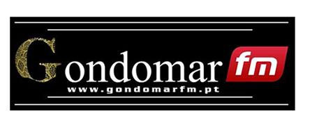 Gondomar FM