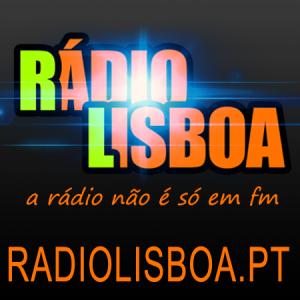 radio-lisboa