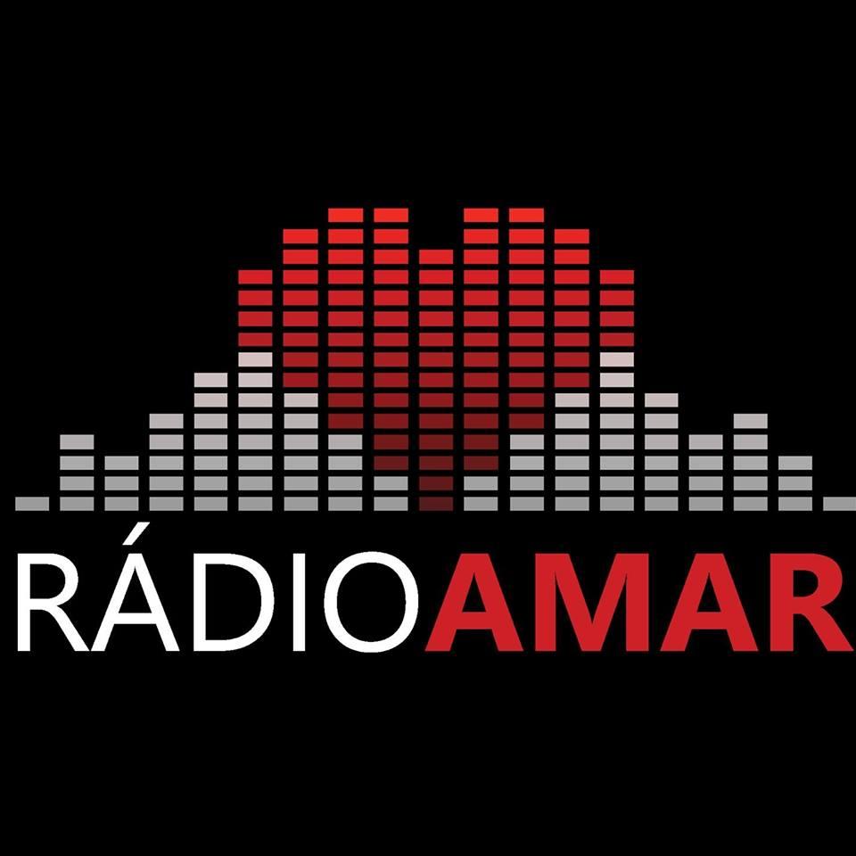 Rádio Amar Online