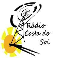 radio costa do sol