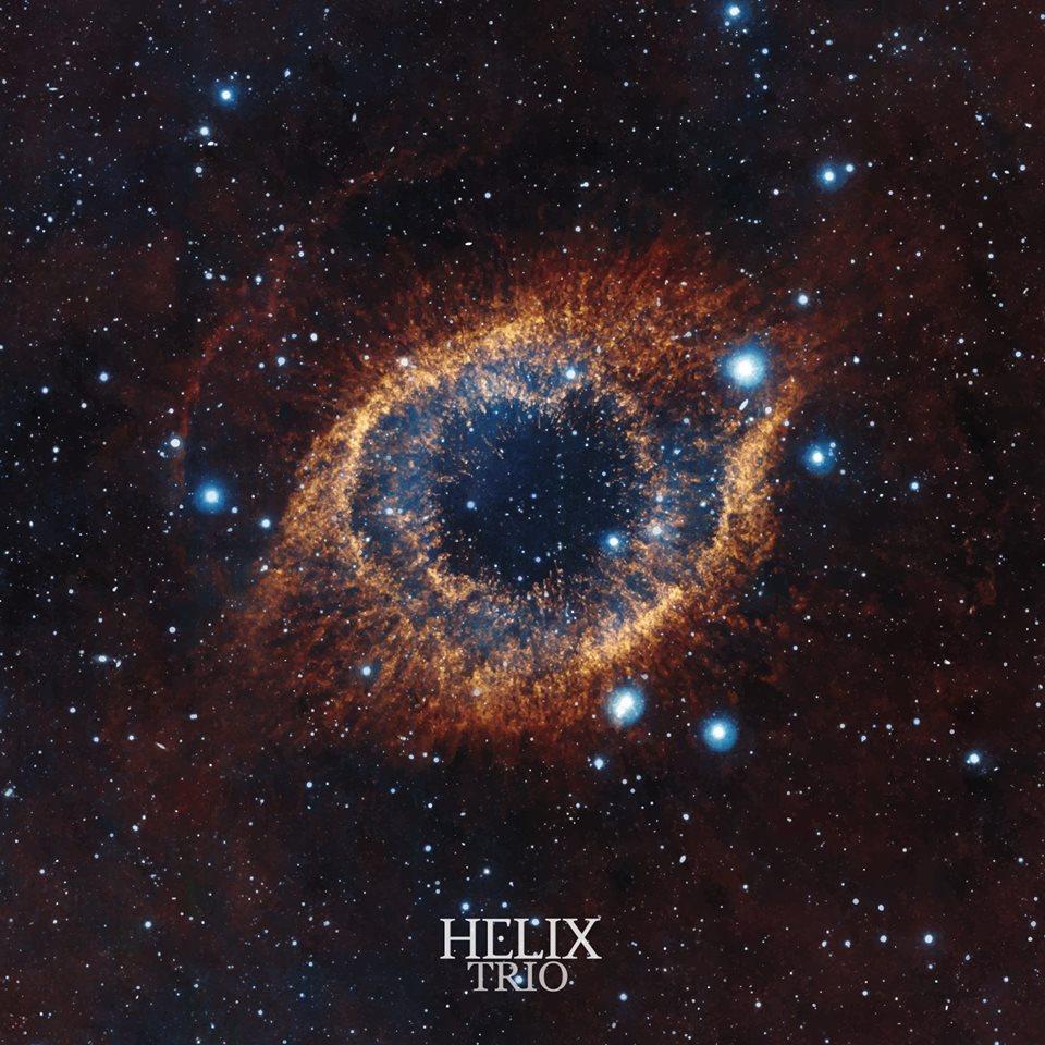 helix trio