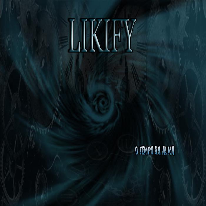 Likify