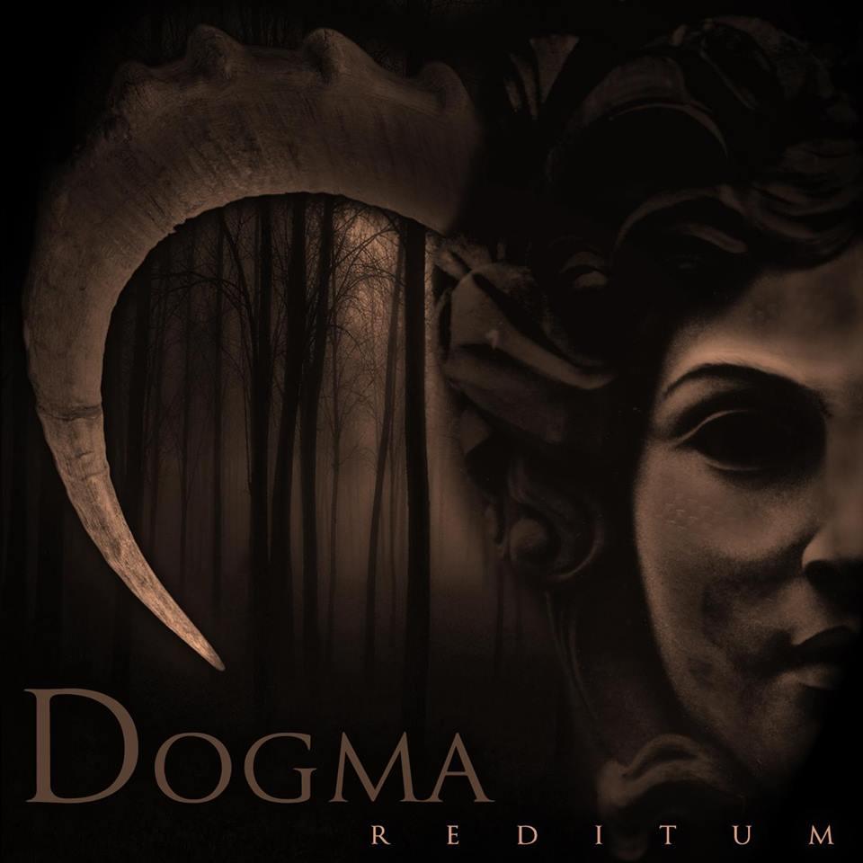 Dogma Reditum