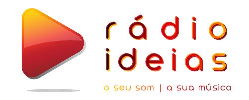 rádio ideias