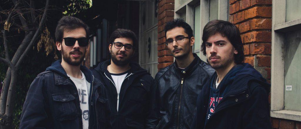 Phoenix Clove Band
