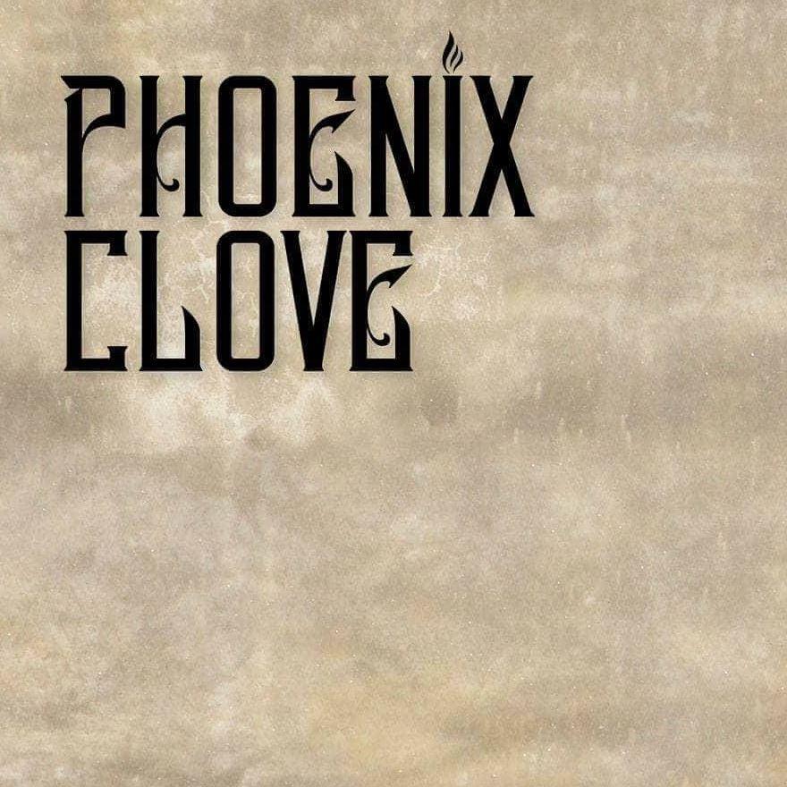 Phoenix Clove Cover