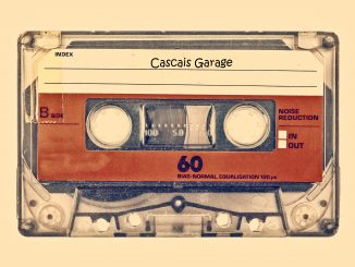 Casstete