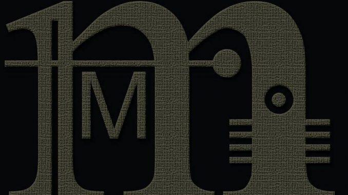 metafora Logo