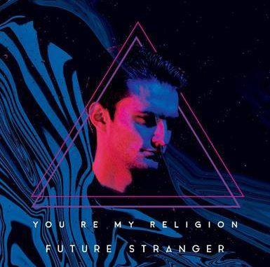 Future Stranger