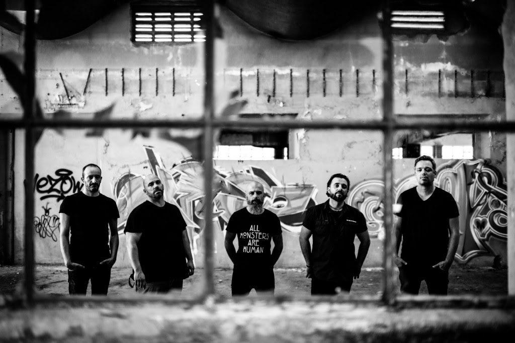 Amarte Band