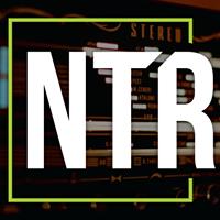 netwirk radio
