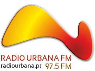 Rádio Urbana FM
