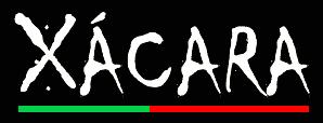 Xácara