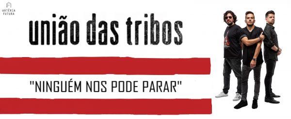 União das Tribos